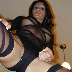 Latin bad girl  this latin girl is perfect for all the other guys that want to see smut and are looking for a girl that wants to get dirty. This Latin girl is perfect for all the other guys that want to see smut and are looking for a girl that wants to get dirty.